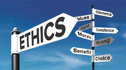 CORE & Ethics Registration