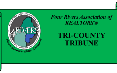 Tri-County Tribune September 2018 Edition