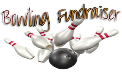 Bowling For Rose Advocates Fundraiser