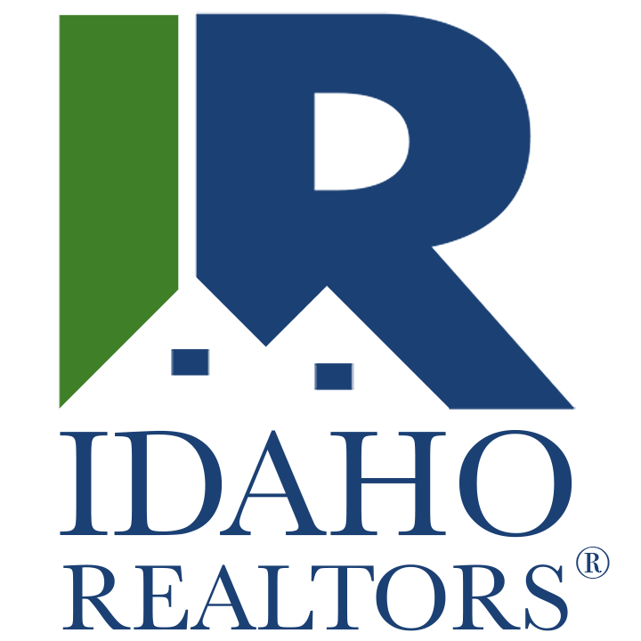 GRI 202 – Instructor: Rick Harris @ Western Magic Valley REALTORS®