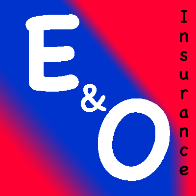 Renew Your E & O Insurance Before It Expires!
